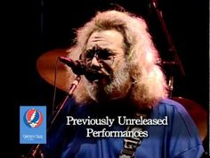 Grateful Dead: All the Years Combine - 14-DVD set! Featuring nearly 38 hours of live Dead. Check out the clip. #GratefulDead