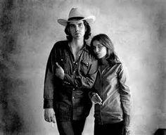 Guy & Susanna Clark ~ RIP Mr. Clark ~ May 17, 2016 - Bing images