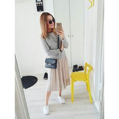 #simpleoutfit #outfit #ootd #look #style #keds #whitesneakers #womenswear