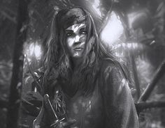 """Check out new work on my @Behance portfolio: """"Pirate in Jungle"""" http://be.net/gallery/53441055/Pirate-in-Jungle"""