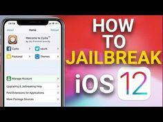 17 Best Download Cydia iPhone Xs Max, Xs, XR, Jailbreak