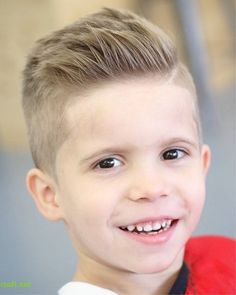 40 Cool Little Boy Haircuts 2018 - Men's Haircuts - Men's Hairstyles 50 Cool Haircuts for Kids Kids braided hairstyles Black kids hairstyles Baby hairstyles Afro punk Kids hair Kids natural hairstyles Hair Day Tween Boy Haircuts, Boys Hairstyles Trendy, Boys Haircuts 2018, Popular Boys Haircuts, Black Boys Haircuts, Little Boy Hairstyles, Cool Haircuts, Hairstyles Haircuts, Formal Hairstyles