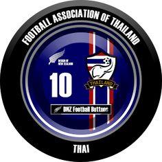 DNZ Football Buttons: Seleção da Tailândia