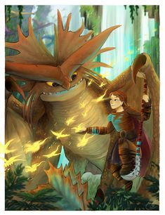 Dragon Sanctuary by CascadingSerenity Valka Httyd Dragons, Dreamworks Dragons, Disney And Dreamworks, Toothless Wallpaper, Pixar, Dragon Movies, Dragon Tales, Hiccup And Astrid, Dragon Artwork