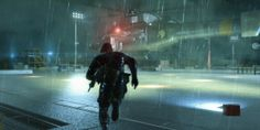 Metareview Metal Gear Solid 5  Ground Zeroes -  Metal Gear Solid 5: Ground Zeroes is the amuse bouche of the bigger (and hopefully better) The Phantom Pain, which should sneak into stores sometime between October and the birth