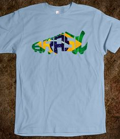 1000 images about for jonathan on pinterest brazil for Ithaca t shirt printing
