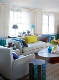 beautiful living room color scheme