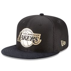 50 Lakers Hats Ideas Lakers Hat Lakers Hats