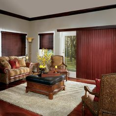 68 Best Sliding Door Window Coverings Images Windows