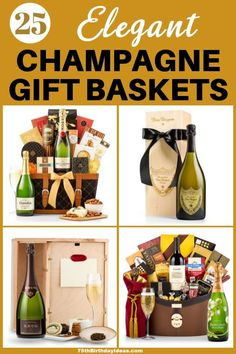 Champagne gifts and gift sets that fit your budget and occasion. Deliver a lasting impression with an elegant champagne gift basket delivery. 90th Birthday Decorations, 90th Birthday Invitations, 90th Birthday Parties, 75th Birthday, Birthday Gift For Him, Birthday Ideas, Anniversary Decorations, Anniversary Ideas, Wedding Anniversary