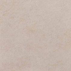 #Marca Corona #Color Mix Azure 20x20 cm 7678   #Porcelain stoneware #One Colour #20x20   on #bathroom39.com at 20 Euro/sqm   #tiles #ceramic #floor #bathroom #kitchen #outdoor
