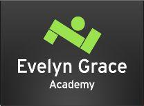 Evelyn Grace Academy www.theballetbarrecompany.com