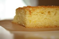 ravani-greek-cake-with-syrup-and-almonds-1