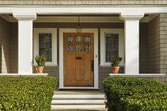 Home Security | Knowing Your Entry Points