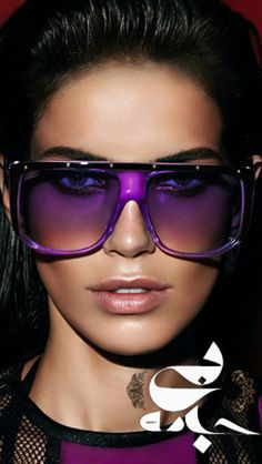 d81f066952ffc 14 Best ICONIC Sunglasses images in 2019
