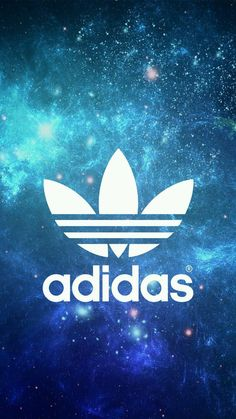 best nike and adidas background logos Cool Adidas Wallpapers, Adidas Iphone Wallpaper, Adidas Backgrounds, Nike Wallpaper, Blue Wallpapers, Iphone Wallpapers, Adidas Tumblr, Fashion Wallpaper, Background Images