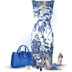 """Emilio Pucci"" by oribeauty-cosmeticos on Polyvore"