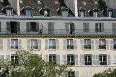 PROPRIÉTAIRES : COMMENT ÉVITER LES LOYERS IMPAYÉS ?  http://www.lesclesdumidi.com/actualite/actualite-article-94752793.html
