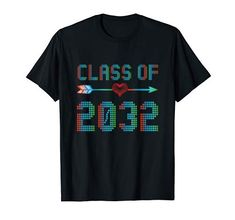 Preschool Graduation, Branded T Shirts, Fashion Brands, Amazon, Mens Tops, Shopping, Riding Habit, Amazon River