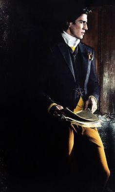 ρ я ι и ¢ є ⚜ ¢ н α я м ι и g 18th Century Novels, Grace O'malley, Vintage Gentleman, Fallen London, Regency Era, Man Up, Historical Romance, Fantasy Books, Book Characters
