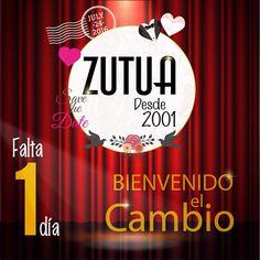 Estamos de celebración #zutuadesde2001 🎉🎁🎊💐🎉🎁🎈🎊 Calm, Artwork, Blog, Home Decor, Work Of Art, Decoration Home, Auguste Rodin Artwork, Room Decor, Artworks