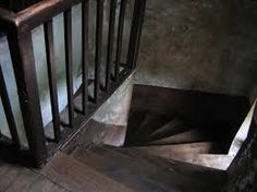 What's in Your Attic? What the Items You Save Say About You