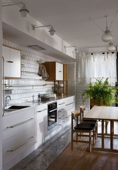 Gallery of Apartment in Kiev / Alena Yudina - 7