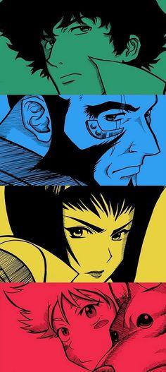 Jason Santanna's comic book world & cool stuff