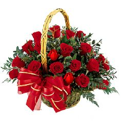 Browse here send flowers to Mumbai from Clickroses which is leading local florist. Place order for online flower delivery in Mumbai. Valentine Day Gifts, Christmas Gifts, Online Florist, Local Florist, Bouquet Delivery, Flower Delivery, Bunch Of Red Roses