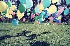 La Festa Più Bella: Feste di Compleanno non Convenzionali per Bambini (e non) Straordinari - Unconventional Birthday Parties for Extraordinary Children (and not only) Rome, Italy | #LaFestaPiuBella #compleanno #party #birthday #festadicompleanno #birthdayparty #kids #children #bambini #eventi #events