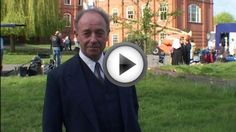 The Making Of Foyles War http://www.foyleswar.com/videos/the-making-of-foyles-war