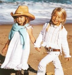 #western - Click image to find more Kids Pinterest pins