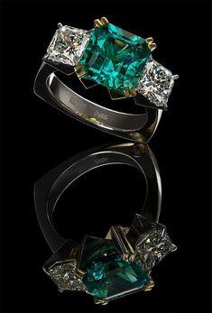 elegant-jewelry-with-precious-diamonds-and-stones- (12)