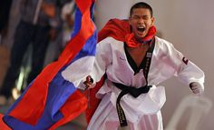 Image result for Sea Games Laos