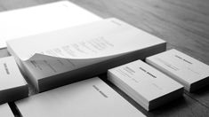 be-poles - Isabel Marant — ISABEL MARANT  —  Visual identity guidelines.