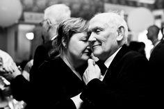 Lewy Bodies Disease and Parkinsons Disease Dementia