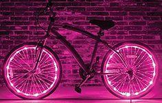 Wheel Brightz - Pink Brightz, Ltd. http://www.amazon.com/dp/B00GT86DI0/ref=cm_sw_r_pi_dp_TS4wvb00WJZQW