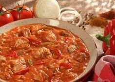 Step by Step Guide to Hungarian Restaurants in London Dutch Recipes, Beef Recipes, Healthy Recipes, Buckwheat Recipes, Vegan Junk Food, Nutribullet Recipes, Smoothie Recipes, Vegan Sushi, Vegan Smoothies
