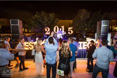 Best of San Diego 2015 Party Photos - San Diego Magazine - September 2015 - San Diego, California