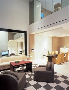 The SKYLOFTS at MGM Grand (Las Vegas, United States of America) | Expedia