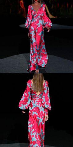 Black Girl Fashion, 80s Fashion, Modest Fashion, Boho Fashion, Ladies Fashion, Korean Fashion, Fashion Design, Fashion Dress Up Games, Dress Fashion