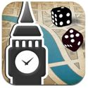 London: The Game for iPad – Game Review