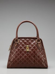 Classic Tote by Marc Jacobs Collection Handbags  on Gilt.com
