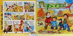 [Scop Vistedit, 2001] Baseball Cards, Painting, Art, Nail, Rabbits, Art Background, Painting Art, Kunst, Paintings