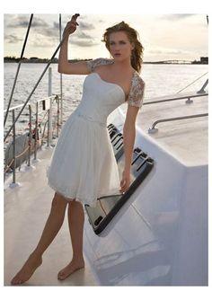Cutest Getaway Dress- like ever