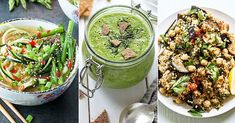 Keep your heart healthy without sacrificing taste with these delicious low cholesterol recipes. What Causes High Cholesterol, Cholesterol Lowering Foods, Cholesterol Levels, Cholesterol Symptoms, Dr Oz, Doterra, Wordpress, Healthy Eating, Clean Eating