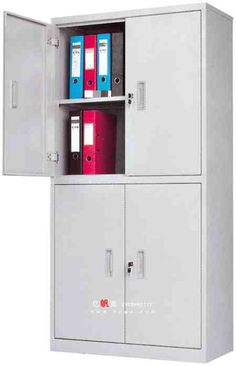 21 best office filing cabinets images filing cabinets cabinet rh pinterest com