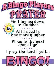 20 Best Bingo Quotes Images Bingo Quotes Bingo Bingo Funny