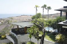 Villa for sale, Kutuh-Bali # Asking Price $4,500,000.  Indobaliestate@yahoo.com
