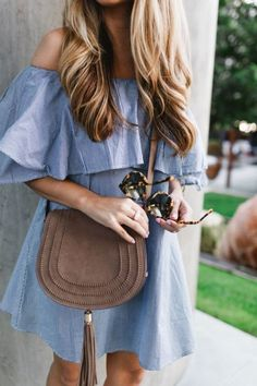 Check out Boden's answer to Chloé's classic saddle handbag.